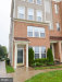 Photo of 1798 Poolside WAY, Unit 26-A, Frederick, MD 21701 (MLS # 1006273878)