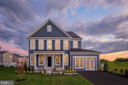 Photo of 102 Blackford DRIVE, Stephenson, VA 22656 (MLS # 1006322282)