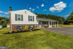 Photo of 10896 Martingale COURT, Frederick, MD 21701 (MLS # 1006489228)