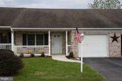Photo of 312 Key West DRIVE, Hagerstown, MD 21740 (MLS # 1006496022)