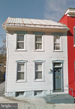 Photo of 145 High STREET, Hagerstown, MD 21740 (MLS # 1006508756)