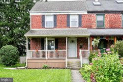 Photo of 1717 Windsor AVENUE, Lancaster, PA 17601 (MLS # 1006513808)
