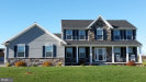Photo of 12402 Itnyre ROAD, Smithsburg, MD 21783 (MLS # 1006529986)