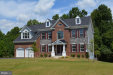 Photo of 26220 Johnson DRIVE, Damascus, MD 20872 (MLS # 1006538928)