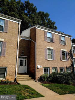Photo of 864 Quince Orchard BOULEVARD, Unit 102, Gaithersburg, MD 20878 (MLS # 1006587812)