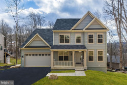 Photo of 7140 Masters ROAD, New Market, MD 21774 (MLS # 1006612640)