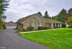 Photo of 1194 Long Valley ROAD, Westminster, MD 21158 (MLS # 1006622188)
