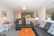 Photo of 1 Virginia AVENUE, Unit 802, Rehoboth Beach, DE 19971 (MLS # 1006633960)