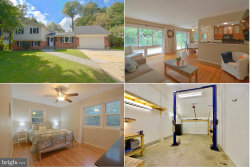 Photo of 5942 Jennings LANE, Springfield, VA 22150 (MLS # 1006692206)