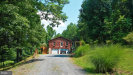 Photo of 3888 Browntown ROAD, Front Royal, VA 22630 (MLS # 1006699292)