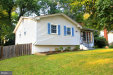 Photo of 4817 Listra ROAD, Rockville, MD 20853 (MLS # 1006717754)