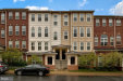 Photo of 14267 B Woven Willow LANE, Unit 84, Centreville, VA 20121 (MLS # 1007080118)