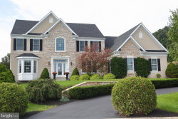 Photo of 1138 Persimmon DRIVE, Lancaster, PA 17601 (MLS # 1007118796)