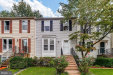 Photo of 9557 Quarry Bridge COURT, Columbia, MD 21046 (MLS # 1007125918)