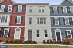 Photo of 9019 Templeton DRIVE, Frederick, MD 21704 (MLS # 1007129804)