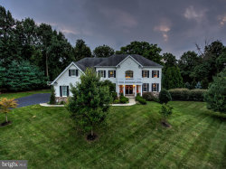 Photo of 1104 Saddle Creek COURT, Sparks, MD 21152 (MLS # 1007139258)