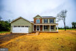 Photo of 211 Cahill COURT, Inwood, WV 25428 (MLS # 1007206484)