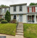 Photo of 12541 Timber Hollow PLACE, Germantown, MD 20874 (MLS # 1007239192)