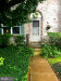 Photo of 11 Walden Mill WAY, Catonsville, MD 21228 (MLS # 1007373098)