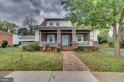 Photo of 9322 Main STREET, Manassas, VA 20110 (MLS # 1007380740)