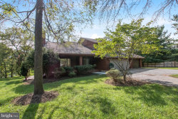 Photo of 10614 Sweepstakes ROAD, Damascus, MD 20872 (MLS # 1007383798)