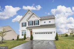 Photo of 2207 Fieldbrook LANE, Mount Airy, MD 21771 (MLS # 1007384634)