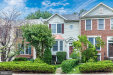 Photo of 5550 Foxhall COURT, Frederick, MD 21703 (MLS # 1007394604)