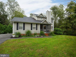 Photo of 135 Shady Meadows COURT, Charles Town, WV 25414 (MLS # 1007460242)