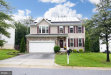 Photo of 7923 Fawn RUN, Jessup, MD 20794 (MLS # 1007486536)