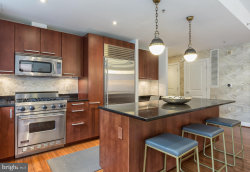 Photo of 2425 L STREET NW, Unit 609, Washington, DC 20037 (MLS # 1007522506)