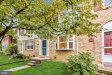 Photo of 361 Town Green WAY, Reisterstown, MD 21136 (MLS # 1007522894)