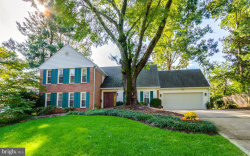Photo of 4903 Tarheel WAY, Annandale, VA 22003 (MLS # 1007533342)