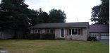 Photo of 9839 Middleford ROAD, Seaford, DE 19973 (MLS # 1007535960)