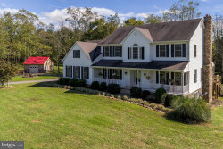 Photo of 40109 Charles Town PIKE, Hamilton, VA 20158 (MLS # 1007541376)