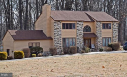 Photo of 17207 Troyer ROAD, Monkton, MD 21111 (MLS # 1007541378)