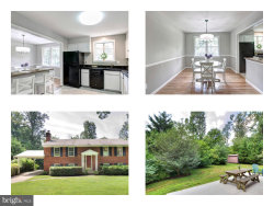 Photo of 4436 Stark PLACE, Annandale, VA 22003 (MLS # 1007541426)