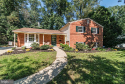 Photo of 11406 Orleans WAY, Kensington, MD 20895 (MLS # 1007542056)
