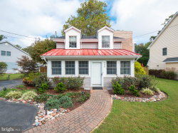 Photo of 390 South DRIVE, Severna Park, MD 21146 (MLS # 1007543554)