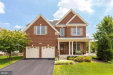 Photo of 42467 Pelican DRIVE, Chantilly, VA 20152 (MLS # 1007545378)