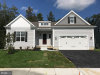 Photo of 22229 Arbor CIRCLE, Milton, DE 19968 (MLS # 1007547198)