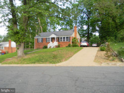 Photo of 3801 Ridge ROAD, Annandale, VA 22003 (MLS # 1007710798)