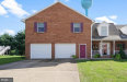 Photo of 10 Easy STREET, Thurmont, MD 21788 (MLS # 1007780986)