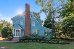 Photo of 61 Church ROAD, Arnold, MD 21012 (MLS # 1007851934)