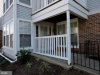 Photo of 611 Himes AVENUE, Unit 104, Frederick, MD 21703 (MLS # 1007879392)