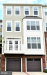 Photo of 25245 Laureldale TERRACE, Unit 2-B-4, Chantilly, VA 20152 (MLS # 1007913720)