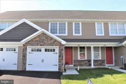Photo of 360 Cedar Hollow, Unit 77, Manheim, PA 17545 (MLS # 1008113848)