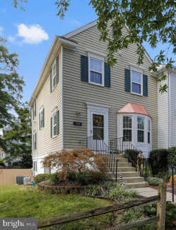 Photo of 1528 Lowell COURT, Crofton, MD 21114 (MLS # 1008145944)
