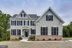 Photo of 14903 Harrisville ROAD, Mount Airy, MD 21771 (MLS # 1008175620)