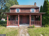 Photo of 193 Giles Mill ROAD, Bunker Hill, WV 25413 (MLS # 1008185524)