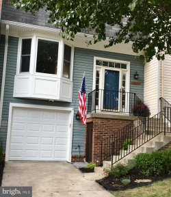 Photo of 7232 Whitlers Creek DRIVE, Springfield, VA 22152 (MLS # 1008212396)